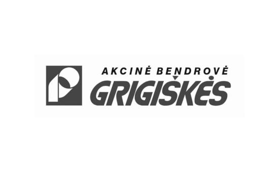 7natos klientai grigiskes logo