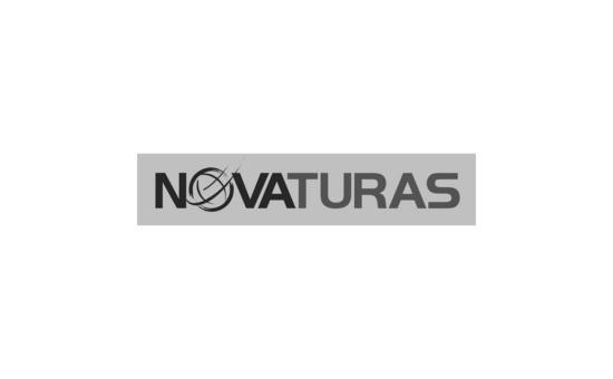 7natos klientai novaturas logo