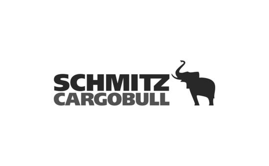 7natos klientai schmitzcargobull logo