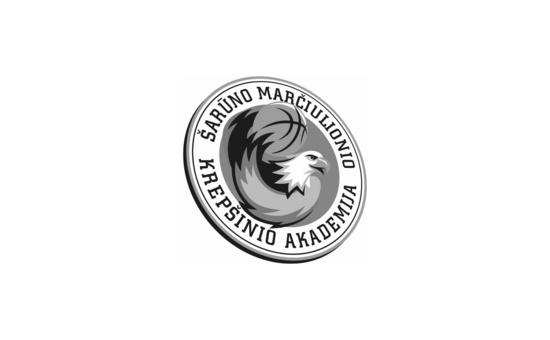 7natos klientai smka logo