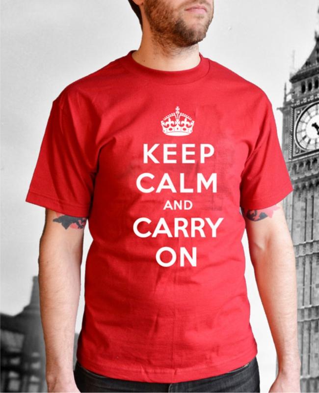 Termo spauda ant marškinėlių 7