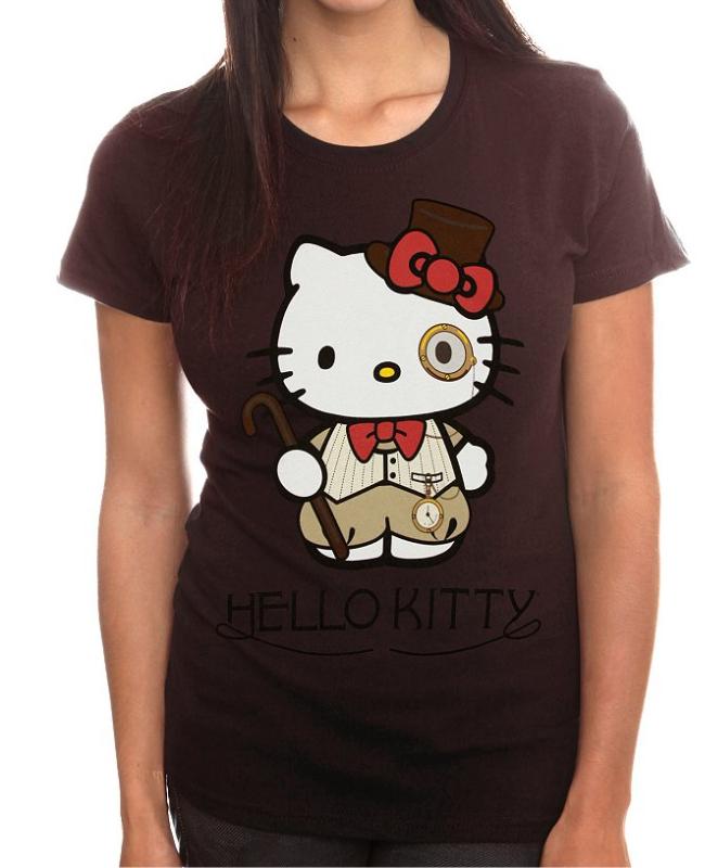 Termo spauda ant marškinėlių 8