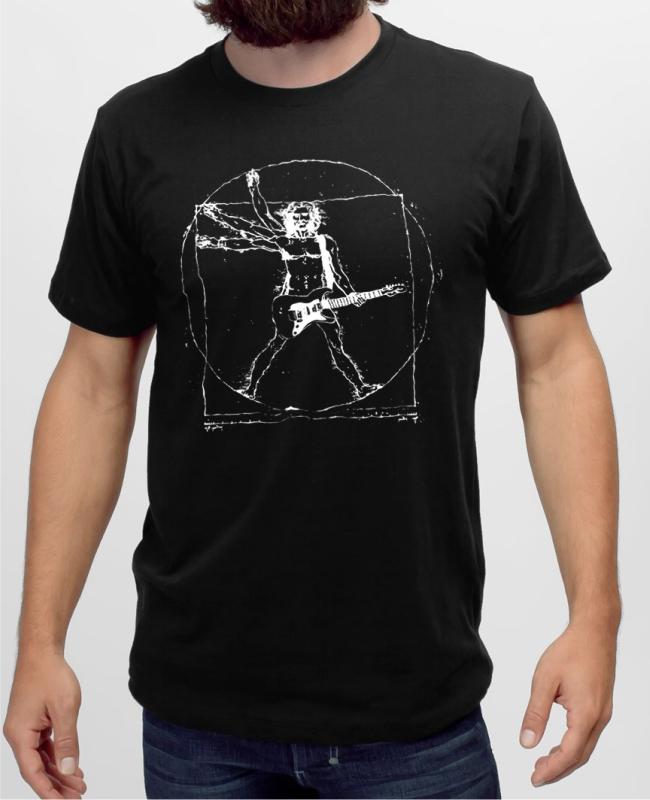 tiesioginė spauda ant marškinėlių 8