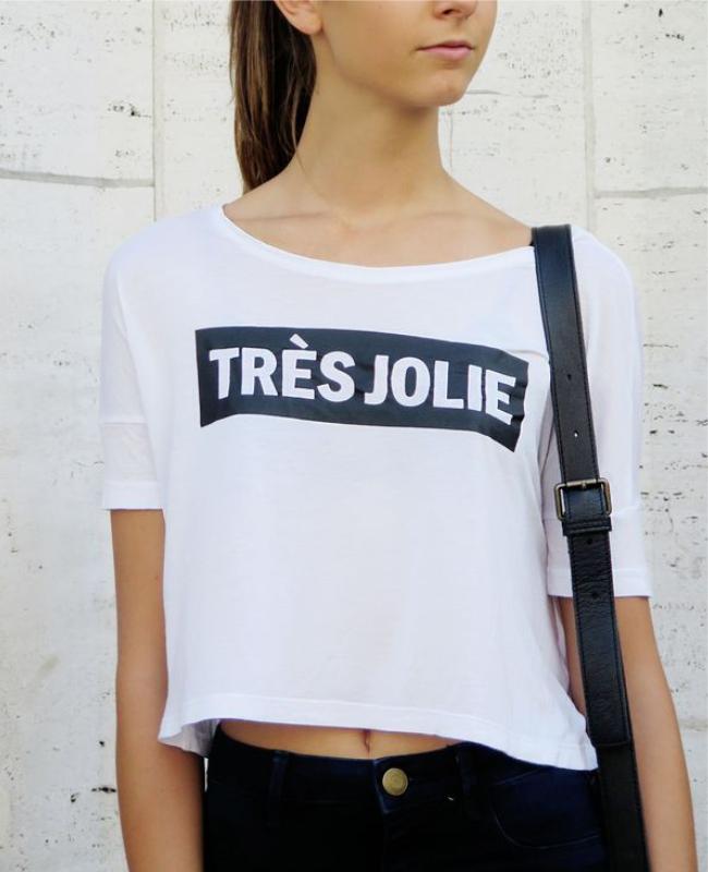 Termo spauda ant marškinėlių 9