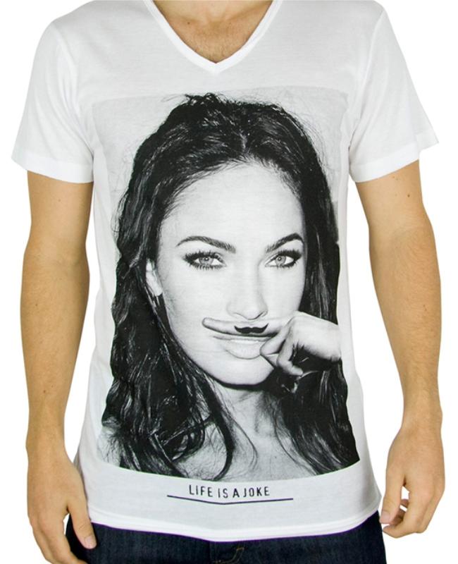 tiesioginė spauda ant marškinėlių 9