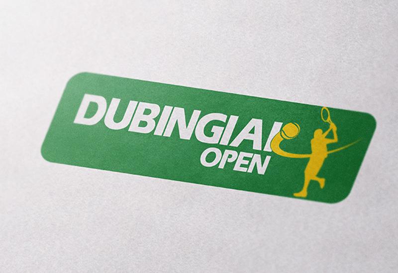 7natos logotipų kūrimas dubingiai open