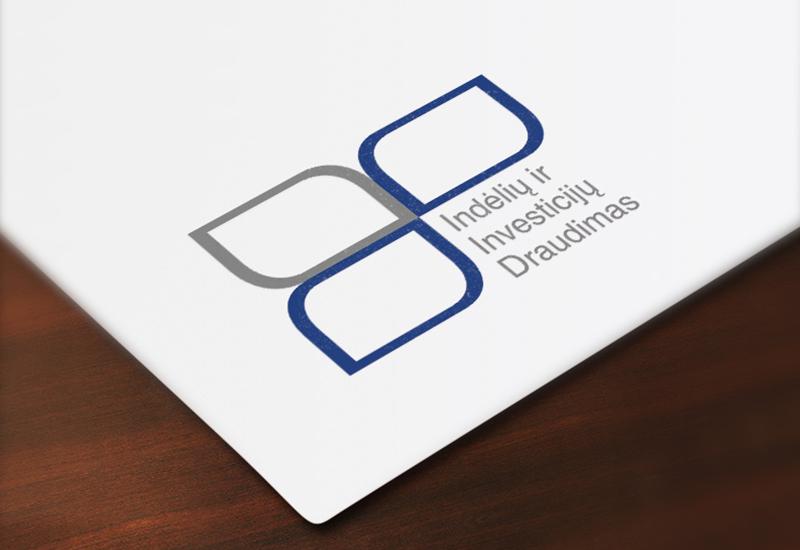 7natos logotipų kūrimas iid indėlių ir investicijų draudimas