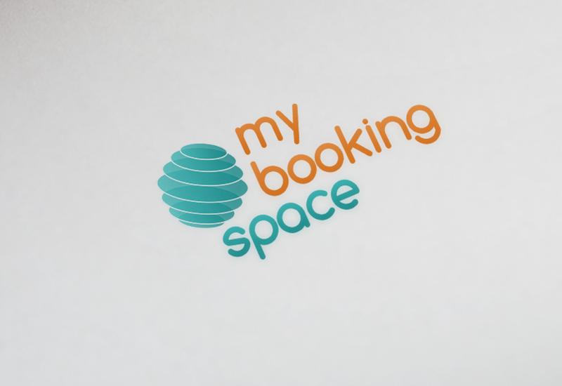 7natos logotipų kūrimas mbs mybookingspace