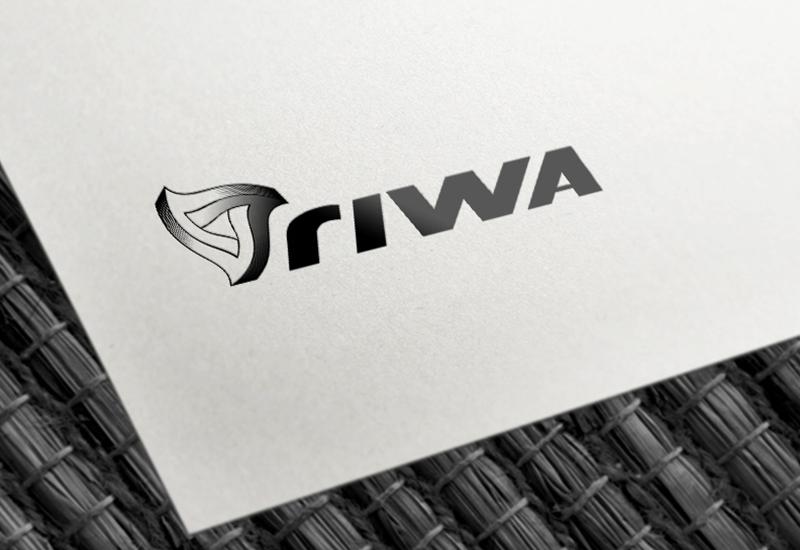 7natos logotipų kūrimas riwa