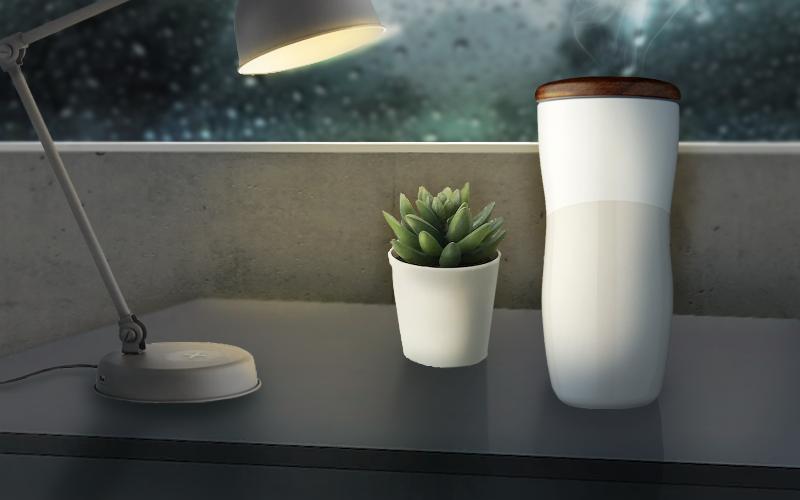 Termo puodeliai, termo puodeliai su logotipu, termosai, verslo dovanos su spauda, logotipo spauda