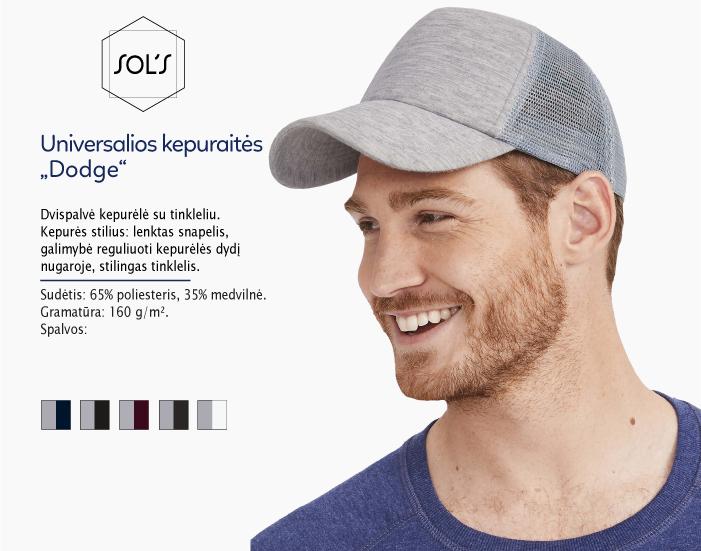 kepure su tinkleliu, vasariska kepure, kepure su uzrasu, kepure su snapeliu